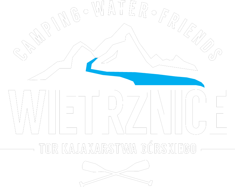 Camping nad Dunajcem - Domki nad Dunajcem - Integracje dla firm Pieniny