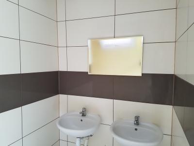 toalety wietrznice