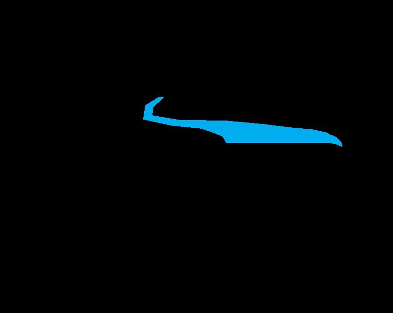 wietrznice-logo